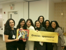 LATISM DC TEAM+ANA