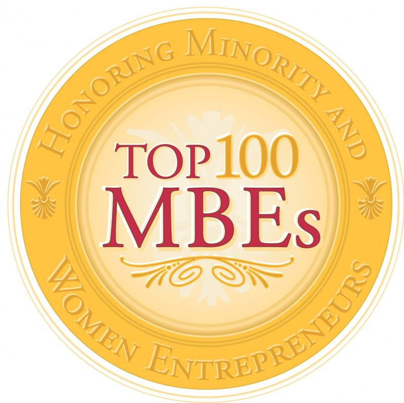 Top100MBEs_logo.84141709_std