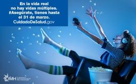 ACA_Youth_Ads_Gamer_Spanish_1