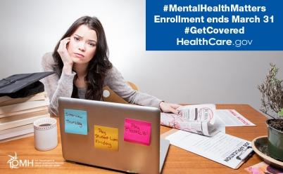 ACA_Youth_Ads_Mental_Health_English_2