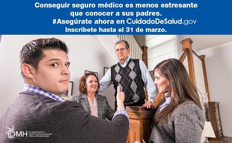 ACA_Youth_Ads_Parents_Spanish_2