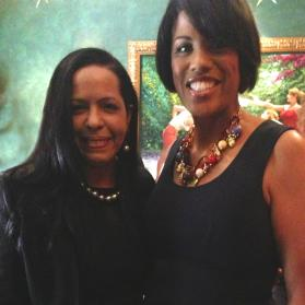 Baltimore Mayor Stephanie Rawlings-Blake.
