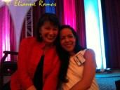 Gloria Feldt, author & feminist leader
