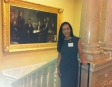 Senate Hall