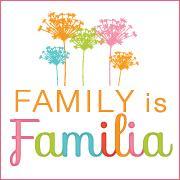 familyisfamilia.com