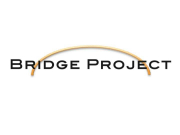 facebook.com/dcbridgeproject