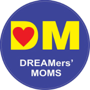 facebook.com/DREAMersMoms/