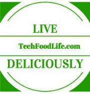 techfoodlife.com